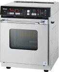 リンナイガスオーブン卓上RCK-S10ASコンベック涼厨仕様RCK-10ASの涼厨タイプ