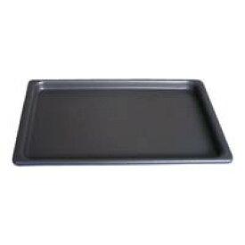 リンナイRCK-20AS/20BS/20AS3/20BS3/S20AS3用専用オーブン皿【074-017-000】