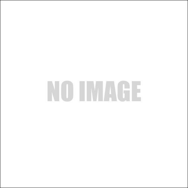 リンナイ 外部入力1用AVコンセント【DSJ-1500-1】
