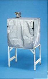 リンナイ ガス衣類乾燥機用本体保護カバー【DC-50】(5kgタイプ用)