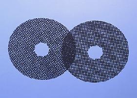 リンナイ ガス衣類乾燥機用交換用フィルター【DPF-50】(50枚入り) RDT-30A・RDT-51SA用