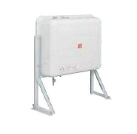コロナ*CORONA* TC-90X(B) 油タンク・石油タンク 石油給湯器用 内容量90L