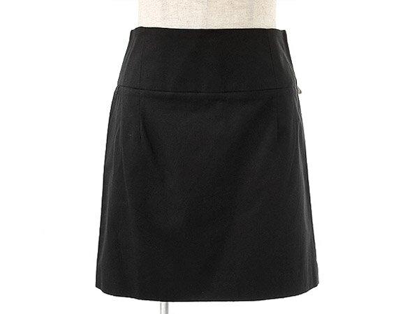 【メール便可】 ZARA ザラ 2300-226-800 ブラック レディース 台系スカート ZARA WOMAN ザラ ウーマン【RCP】