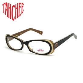 TAHCHEE RX ターチー レディース UVカット サングラス CARDIFF カーディフ No.4 ブラウン / キャラメル メガネ フレーム 眼鏡 アイウェア 【RCP】