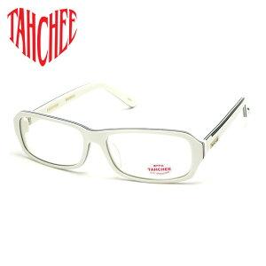 TAHCHEE RX ターチー レディース UVカット サングラス MAVERICKS マーベリックス No.10 ホワイト メガネ フレーム 眼鏡 アイウェア 【RCP】