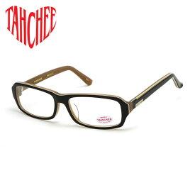 TAHCHEE RX ターチー レディース UVカット サングラス MAVERICKS マーベリックス No.7 ブラウン / キャラメル メガネ フレーム 眼鏡 アイウェア 【RCP】
