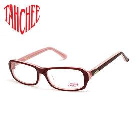 TAHCHEE RX ターチー レディース UVカット サングラス MAVERICKS マーベリックス No.8 レッド / ピンク メガネ フレーム 眼鏡 アイウェア 【RCP】