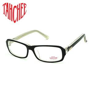 TAHCHEE RX ターチー レディース UVカット サングラス MAVERICKS マーベリックス No.9 ブラック / ホワイト メガネ フレーム 眼鏡 アイウェア 【RCP】