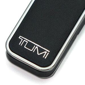 TUMIトゥミ