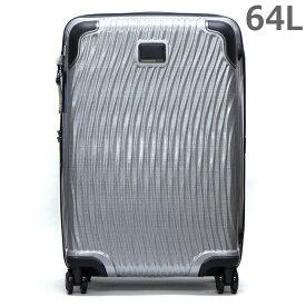 c489c6009a ビーハート楽天市場店 · TUMI トゥミ 287664SLV シルバー Short Trip Packing Case ショート・トリップ・パッキング ケース 64L 4