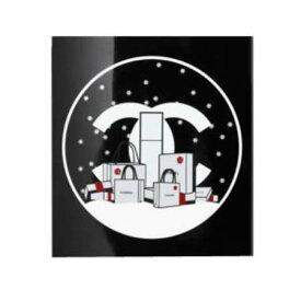 ★限定セレクトコスメ★送料無料★CHANEL(シャネル) シャネル N°5 ロー オードゥ トワレット ミニ ツィスト&スプレイ(7ml+リフィル2本付)