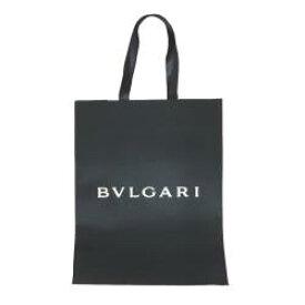 ★ショップバッグ★ブルガリP 紙袋1枚 26.5×33×12(1枚)