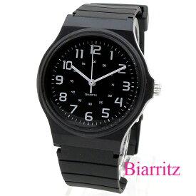 e8e8b05cdc 楽天市場】セイコー 腕時計 レディース(時計のベルト素材ラバー ...
