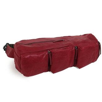 • ART BERG / art ERG bodybag