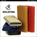 Solatinasw36091 la4