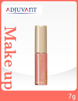 It is a bulk buying more than アジュバン cosmetics pudding shell lip gloss (pink) (7g)adjuvant PRINSHELL (tax-included) 10,800 yen