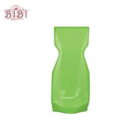 アジュバン Re: シャンプー 詰替用エコパック(700ml)【シャンプー】ADJUVANT Normal Shampoo Refill 【サロン専売品】