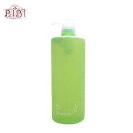 アジュバン Re: シャンプー(1020ml)【シャンプー】ADJUVANT Normal Shampoo