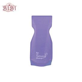 アジュバン Re: プラチナムシャンプー詰替用エコパック(700ml)【シャンプー】ADJUVANT Platinum Shampoo 【サロン専売品】