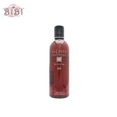 ラカスタ ヘアエステ ソープBA 300ml(シャンプー) LaCasta Hair Esthe Soap BA