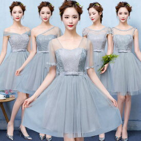 4ef175d4cf884 パーティードレス 大人気のミニドレス ウエディングドレスショートドレス ミニドレス ウェディングドレス パーティードレス