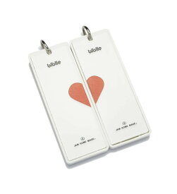 biblle ビブル 忘れ物防止タグ キーファインダー アプリ無料 みまもり 位置情報確認 Bluetooth接続 スマホ連携 JAM HOME MADE コラボレーション 電池交換できる紛失防止タグ ボタン電池で約半年使える グッドデザイン賞受賞 ブラウザでもチェック 軽量 日本製
