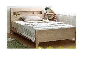 シモンズベッド ダブルベッド 正規品・保証有 ゴールデンバリューマットレス とすのこベッドが数量限定 送料無料で激安アウトレットお買い得価格