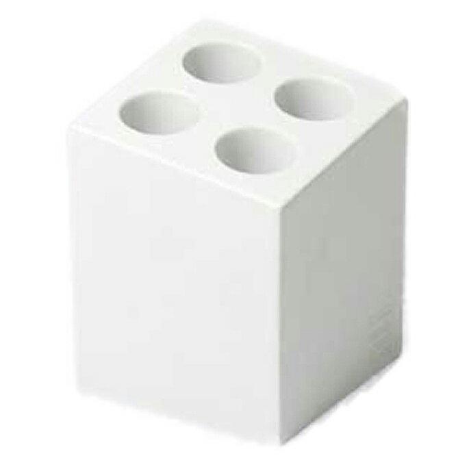 mini cube Umbrella holder(ミニキューブ アンブレラホルダー) 傘立て ideaco(イデアコ) 全6色