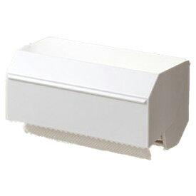 キッチンをオシャレに演出!キッチンタオルディスペンサー(Kitchen towel dispenser) イデアコ(ideaco)