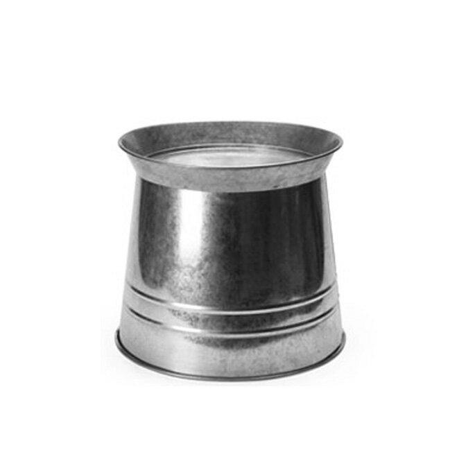 エクスターメイソンジャードリンクディスペンサーホルダー(Exeter Mason Jar Drink Dispenser Holder)