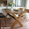 Burrel Daining Table 160