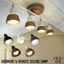 シーリングランプ アートワークスタジオ ハーモニーリモートシーリングランプ(Harmony-remoto ceiling lamp) AW-0321 カラー(ブ...