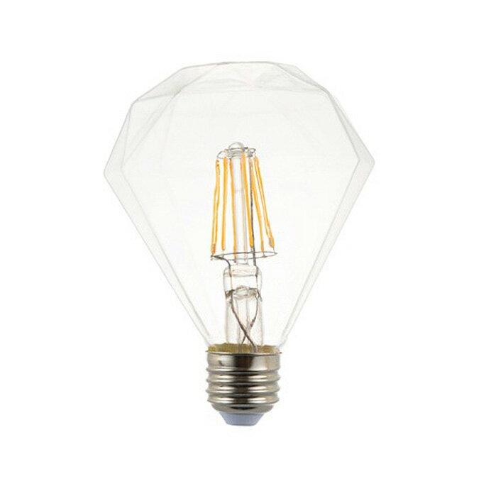 LED SWAN BULB DAIA(LEDスワンバルブ ダイア) SWB-F003L