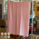 multi cover(マルチカバー) YD-20106 全6カラー(pink・beige・mustard・olive・green・blue)