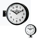 Robeston(ロベストン)掛け時計・置時計CL-2138インターフォルム(INTERFORM)送料無料