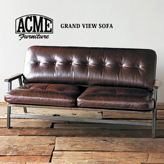 GRAND VIEW SOFA(运动场观点沙发)ACME Furniture(顶点家具)
