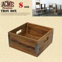 アクメファニチャー ACME Furniture TROY BOX(S)