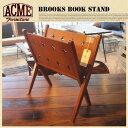 BROOKS BOOK STAND(ブルックスブックスタンド) ACME(アクメ) 送料無料