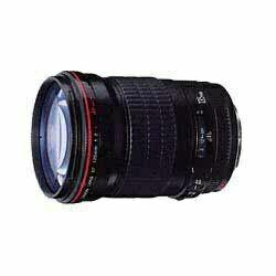 【送料無料】 キヤノン CANON カメラレンズ EF135mm F2L USM【キヤノンEFマウント】[EF13520LN]