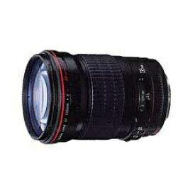キヤノン CANON カメラレンズ EF135mm F2L USM ブラック [キヤノンEF /単焦点レンズ][EF13520LN]