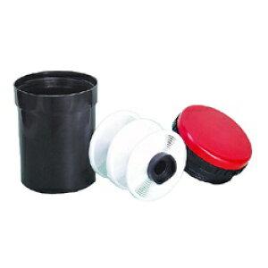 LPL エル・ピー・エル商事 LPLプラスチック現像タンク5041 L40221