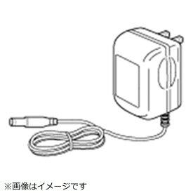 オムロン OMRON 血圧計専用 ACアダプタHタイプ HEM-AC-H (60100H706S)[HEMACH]