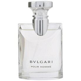 ブルガリ BVLGARI プールオム ET (50ml・スプレータイプ)【並行輸入品】
