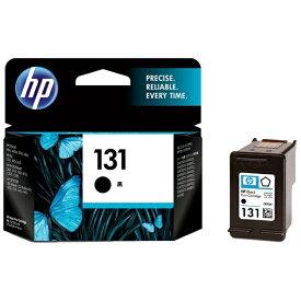 HP エイチピー C8765HJHP131 純正プリンターインク 131 黒[C8765HJHP131]【wtcomo】