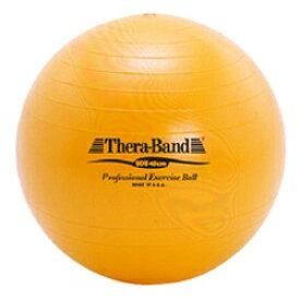 D&M ディーエム バランスボール SDS EXERCISE BALL(イエロー/φ45cm) SDS-45