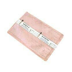 GE 日本ゼネラル フレームノバ専用交換保存カット袋 (50枚セット) ACO1059[ACO1059]