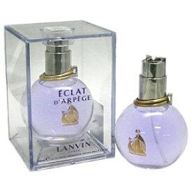 ランバン LANVIN エクラドゥアルページュ EP (50ml・スプレータイプ)【並行輸入品】