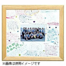 ハクバ HAKUBA 木製額縁 色紙額 SG-01(L判/ナチュラル) FW-SG-01NT[SG01]