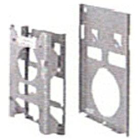 シャープ SHARP 壁掛け金具 [AQUOS(アクオス)用 /ティルト式(上下可動)] AN-37AG3[AN37AG3]