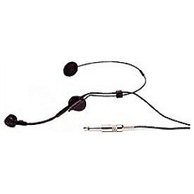 オーディオテクニカ audio-technica ヘッドセットマイク AT-810X[AT810X]